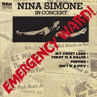 In Concert - Emergency Ward!