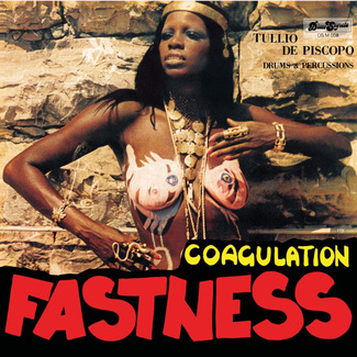 Fastness / Coagulation