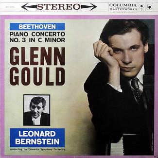 Piano Concerto No. 3 In C Minor