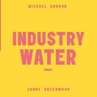 Industry Water