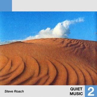 QUIET MUSIC 2