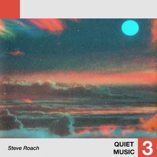 QUIET MUSIC 3