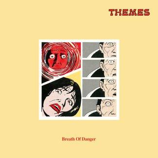 Breath Of Danger (Themes)