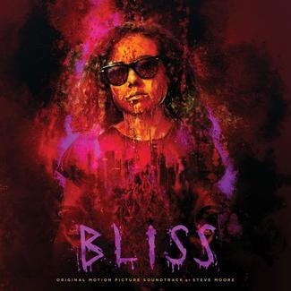 Bliss (Original Motion Picture Soundtrack)