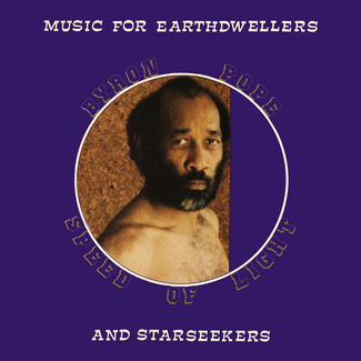Music For Earthdwellers And Starseekers
