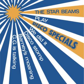 Play Disco Specials