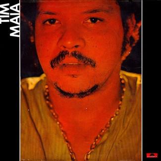Tim Maia -1970