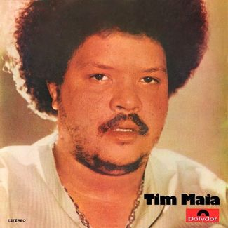 Tim Maia - 1971