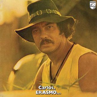 Carlos, ERASMO