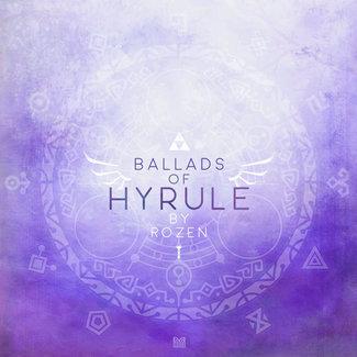 Ballads of Hyrule