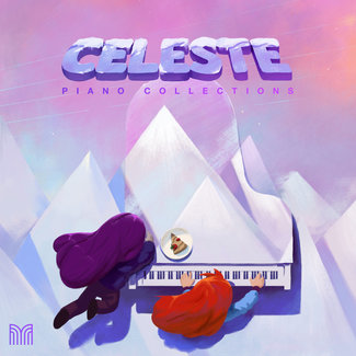 Celeste Piano Collections