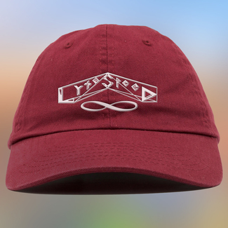 "Stone Crush: Memphis Modern Soul 1977-1987 ""Lytespeed"" Dad Hat"