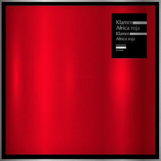 Africa Roja