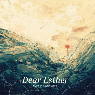Dear Esther: Original Soundtrack