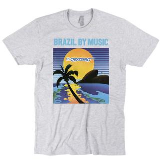 Fly Cruzeiro Shirt