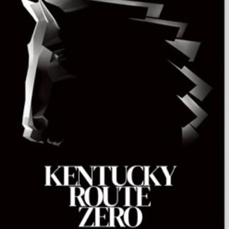 Kentucky Route Zero (Nintendo Switch Version)
