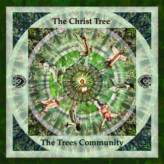 The Christ Tree