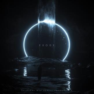 EXODE (Original Web Series Soundtrack)