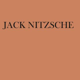 Jack Nitzsche