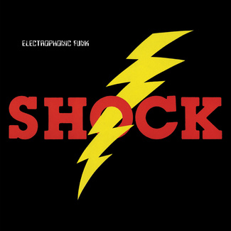 Electrophonic Funk