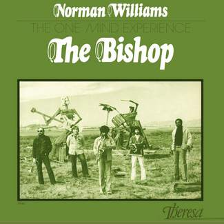 The Bishop
