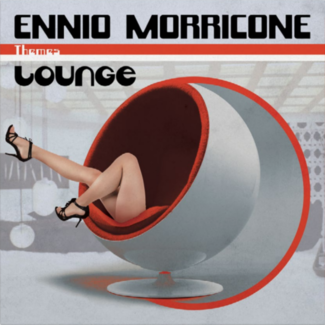 Themes: Lounge