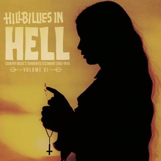 Hillbillies In Hell: Volume XI