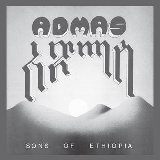 Sons of Ethiopia