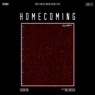 Homecoming: Season Two
