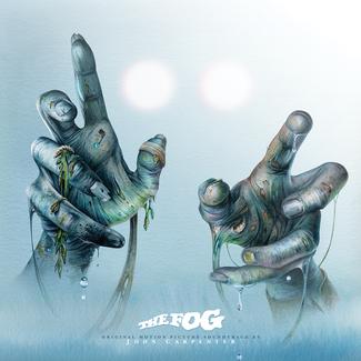 The Fog (40th Anniversary Original Motion Picture Score)