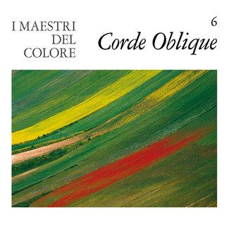 I Maestri Del Colore