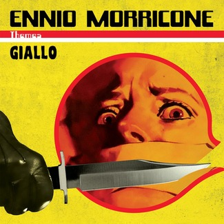 Giallo Themes