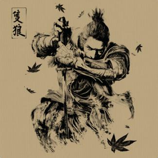 Sekiro: Shadows Die Twice (Original Soundtrack)
