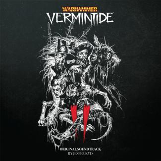 Vermintide 2 (Original Soundtrack)