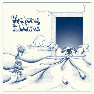 Belong To The Wind
