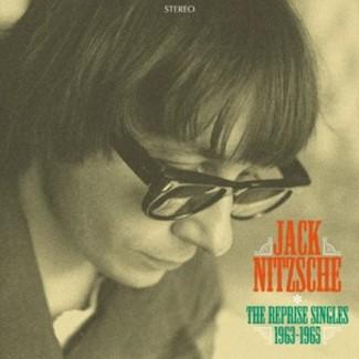 The Reprise Singles 1963-1965