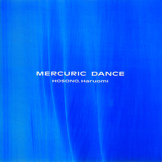 Mercuric Dance