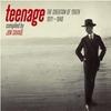 Teenage: Creation Of Youth