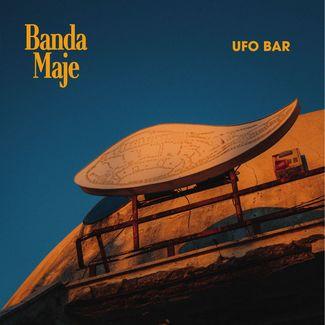 UFO Bar