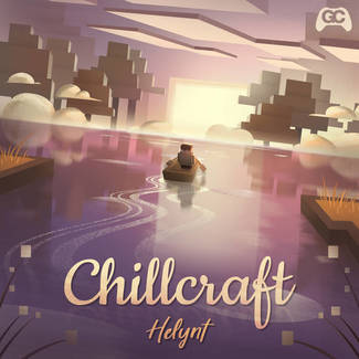 Chillcraft