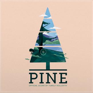 Pine (Original Game Soundtrack)