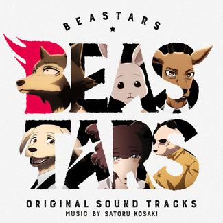 Beastars Original Soundtrack