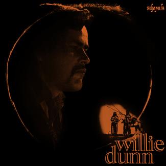 Willie Dunn (1971)