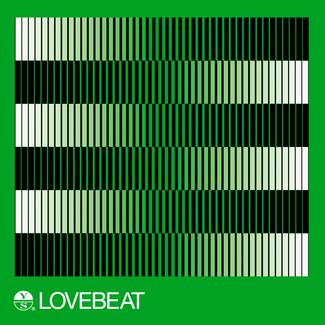 Love Beat (20th Anniversary Edition)