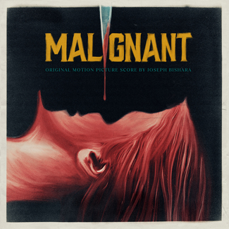 Malignant (Original Motion Picture Score)