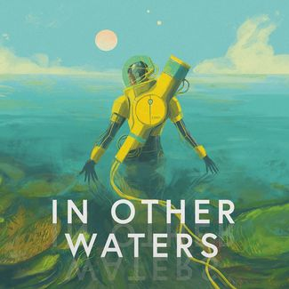 In Other Waters (Original Game Soundtrack)