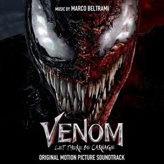 Venom: Let There Be Carnage (Marvel Soundtrack)