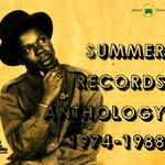Summer Records Anthology (1974-1988)