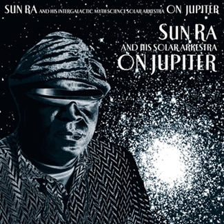 Thumb_325_sun_ra_on_jupiter_copy