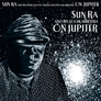 Thumb_92_sun_ra_on_jupiter_copy